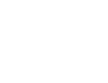 FC Audio Logo